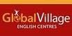 Global Village Toronto