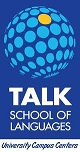 TALK international Boston