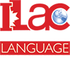 International Language Academy of Canada (ILAC) – Vancouver Campus