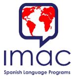 IMAC Guadalajara