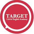 TARGET Grobal English Academy