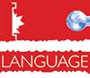 International Language Academy of Canada (ILAC) – Toronto Campus