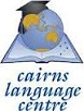 CLC Cairns Language Centre