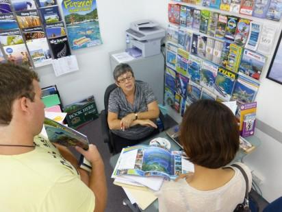 CLC Cairns Language Centre