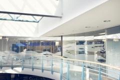 SEA Sydney English Academy