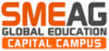 SMEAG Capital